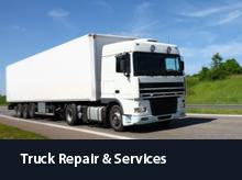 Truck Service Repair