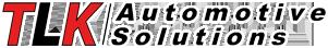 HGV Trailer Service Repair